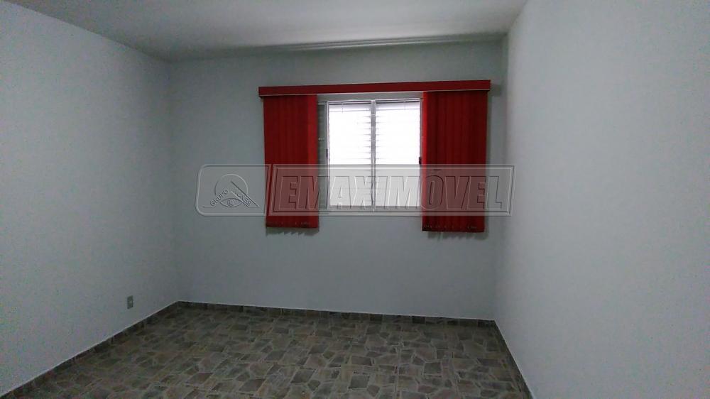 Alugar Casas / em Bairros em Sorocaba apenas R$ 3.300,00 - Foto 17