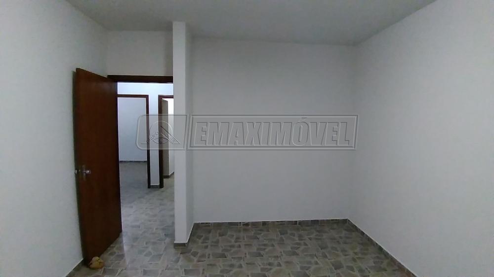 Alugar Casas / em Bairros em Sorocaba apenas R$ 3.300,00 - Foto 18