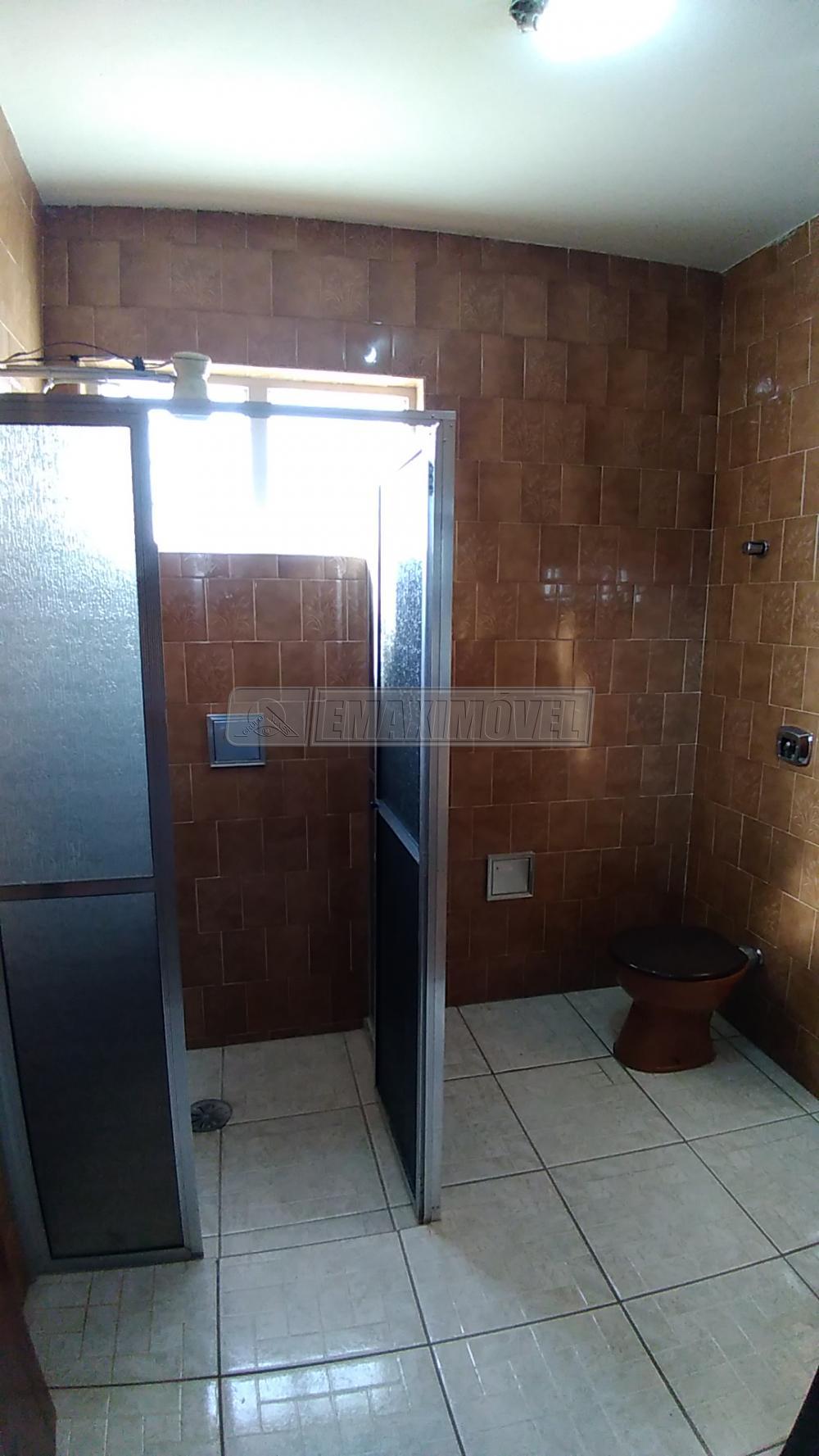 Alugar Casas / em Bairros em Sorocaba apenas R$ 3.300,00 - Foto 21