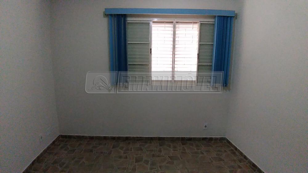 Alugar Casas / em Bairros em Sorocaba apenas R$ 3.300,00 - Foto 23