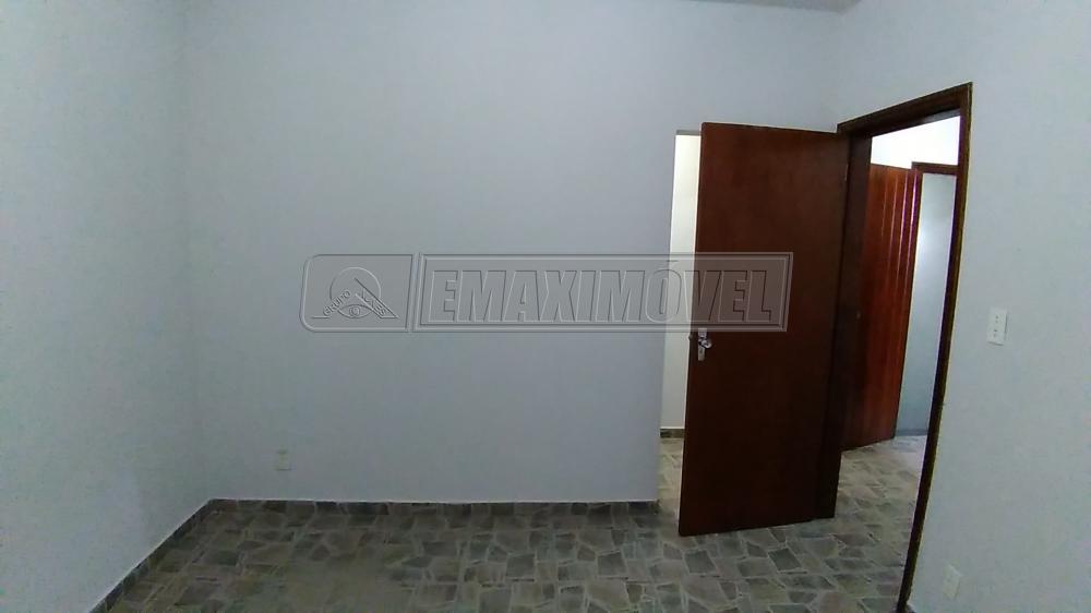 Alugar Casas / em Bairros em Sorocaba apenas R$ 3.300,00 - Foto 24