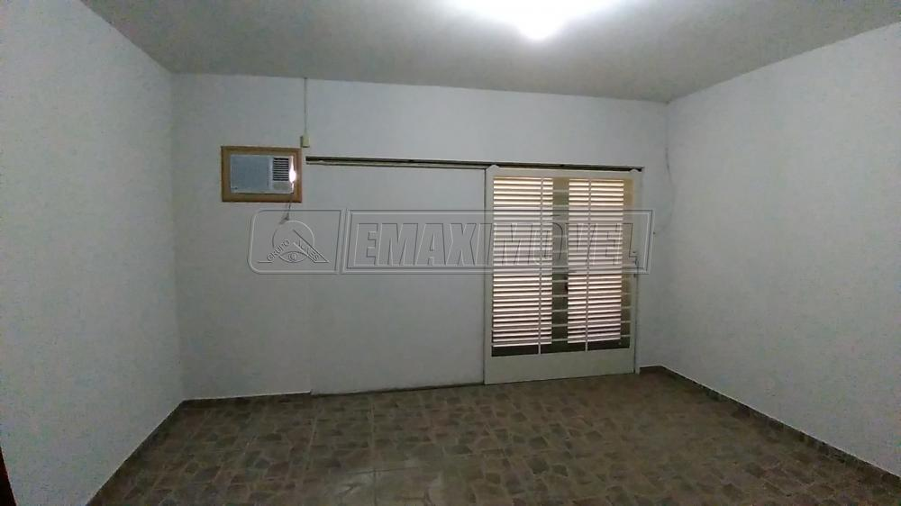 Alugar Casas / em Bairros em Sorocaba apenas R$ 3.300,00 - Foto 25