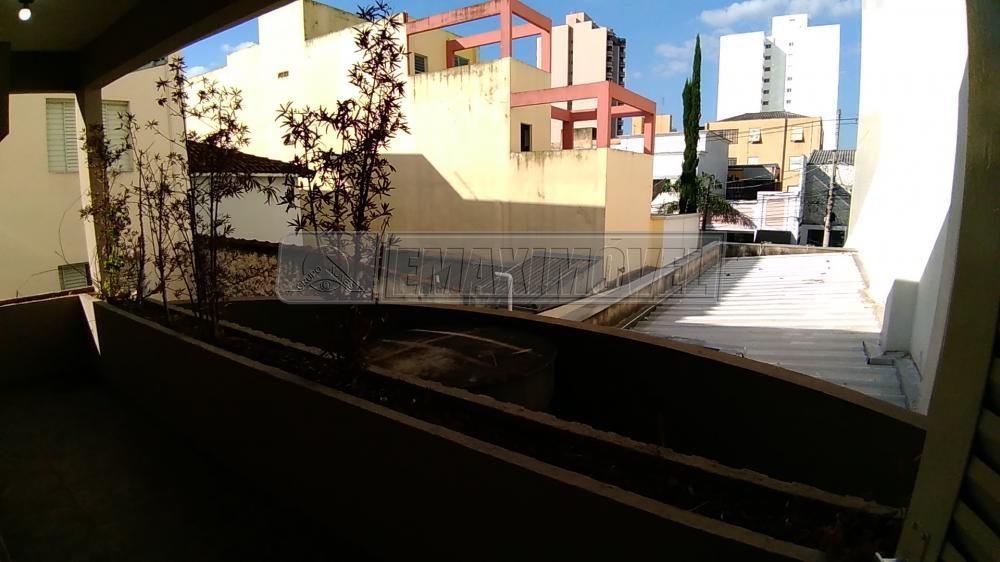 Alugar Casas / em Bairros em Sorocaba apenas R$ 3.300,00 - Foto 27