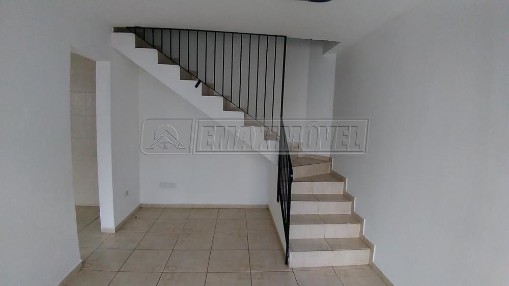 Alugar Casas / em Bairros em Sorocaba apenas R$ 1.000,00 - Foto 5