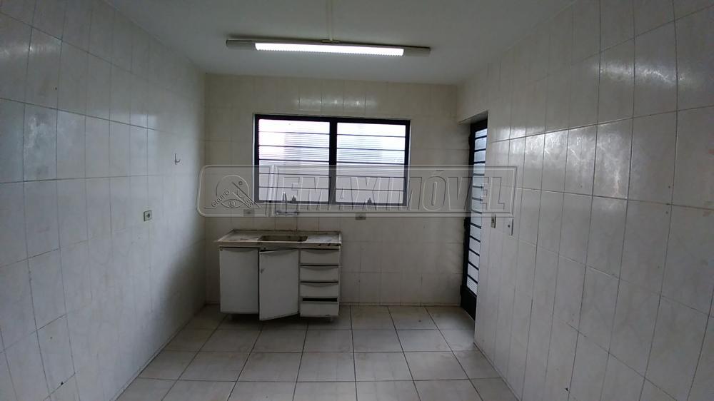 Alugar Casas / em Bairros em Sorocaba apenas R$ 1.000,00 - Foto 7