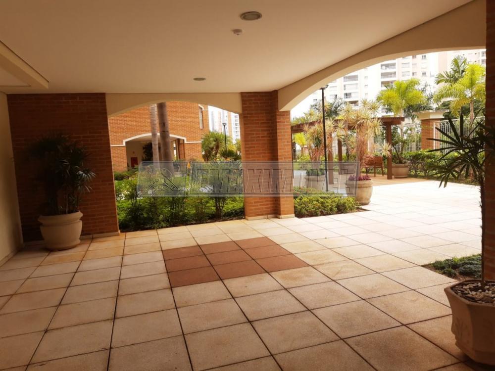 Alugar Apartamentos / Apto Padrão em Sorocaba apenas R$ 2.200,00 - Foto 4
