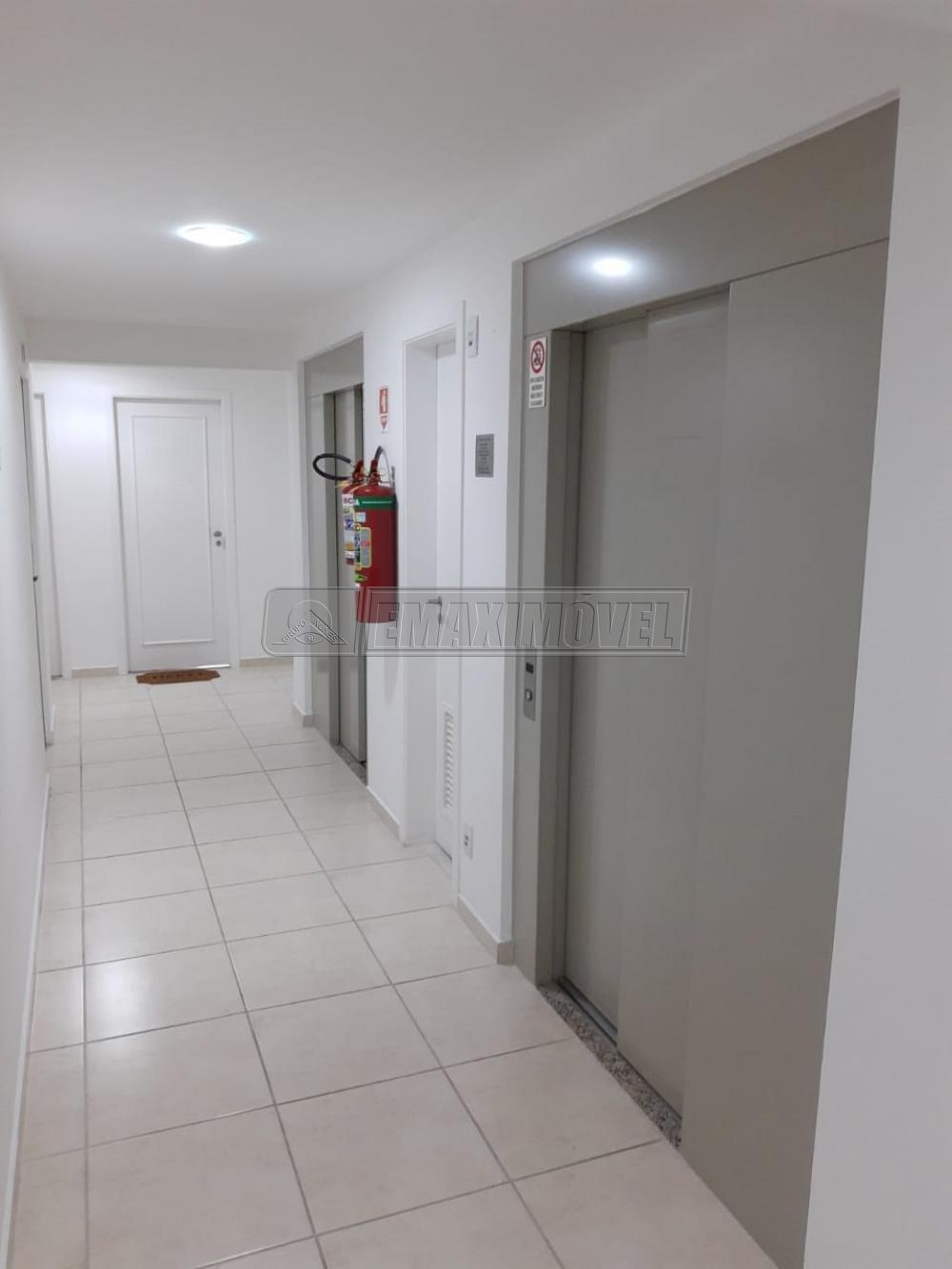 Alugar Apartamentos / Apto Padrão em Sorocaba apenas R$ 2.200,00 - Foto 7