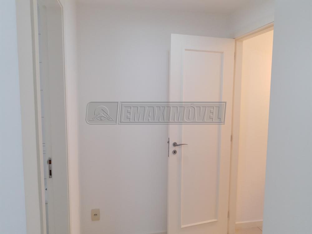 Alugar Apartamentos / Apto Padrão em Sorocaba apenas R$ 2.200,00 - Foto 16