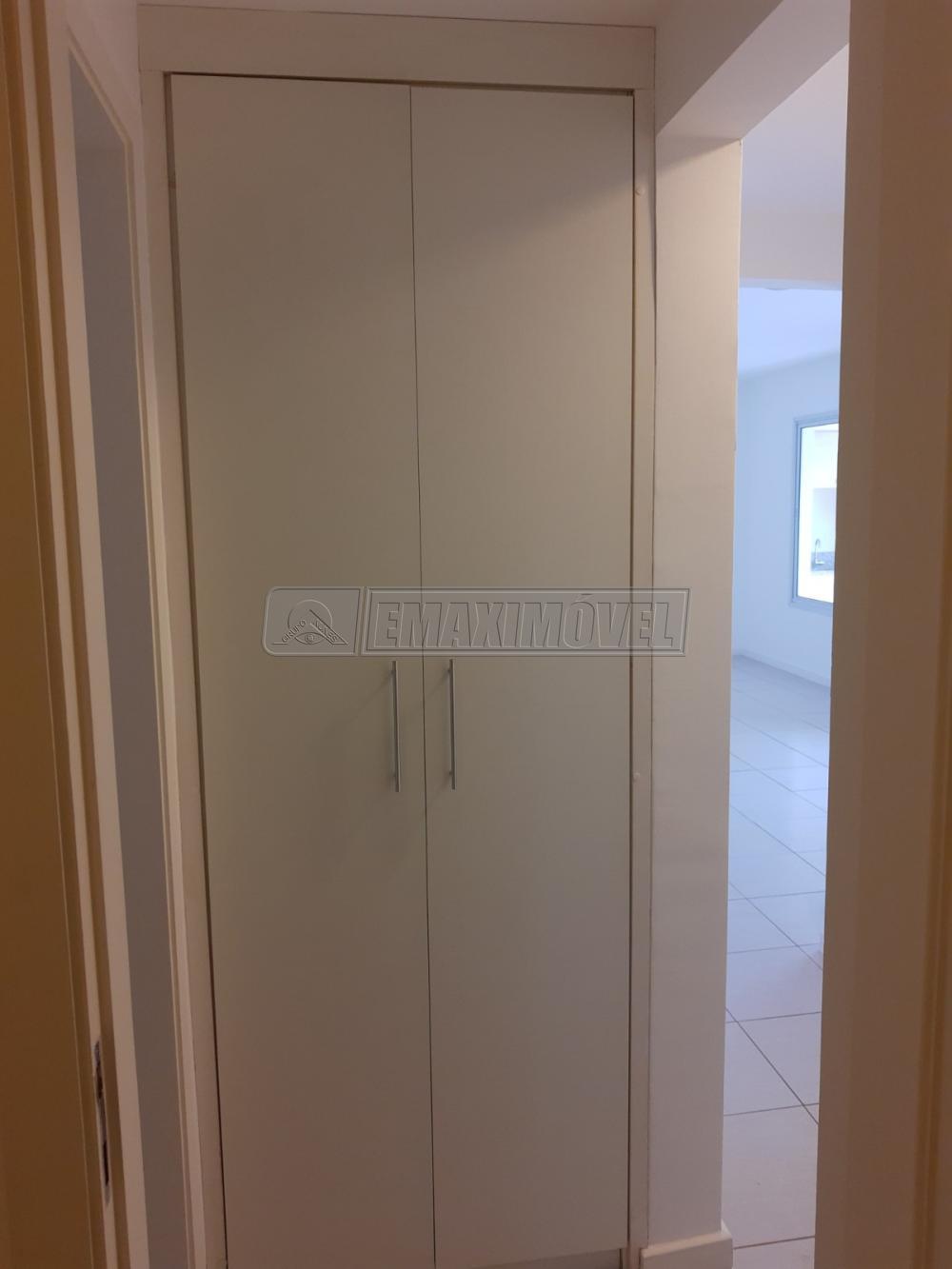 Alugar Apartamentos / Apto Padrão em Sorocaba apenas R$ 2.200,00 - Foto 17