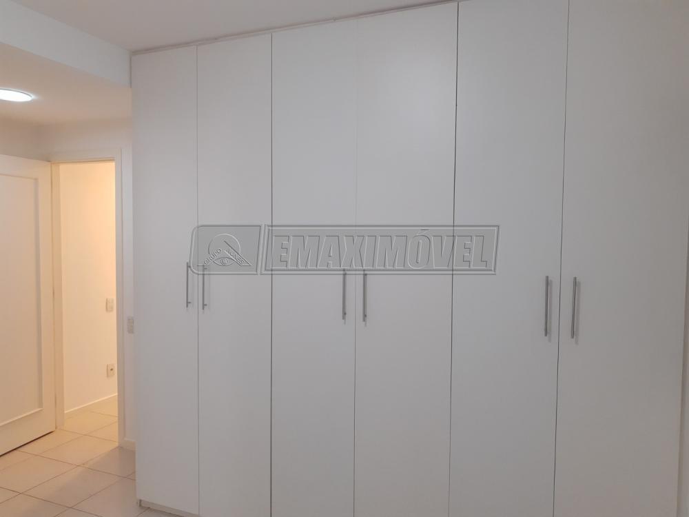 Alugar Apartamentos / Apto Padrão em Sorocaba apenas R$ 2.200,00 - Foto 18