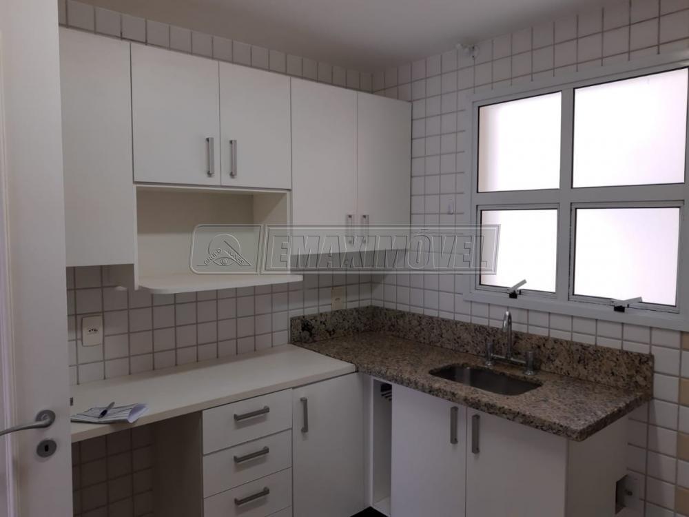 Alugar Apartamentos / Apto Padrão em Sorocaba apenas R$ 2.200,00 - Foto 26