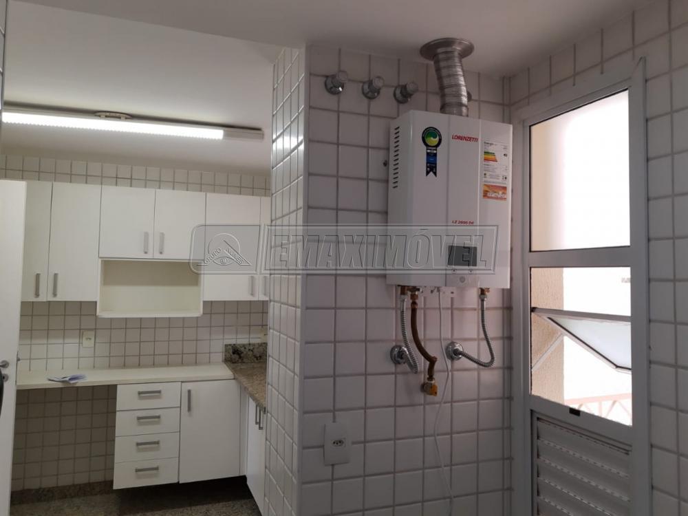 Alugar Apartamentos / Apto Padrão em Sorocaba apenas R$ 2.200,00 - Foto 27