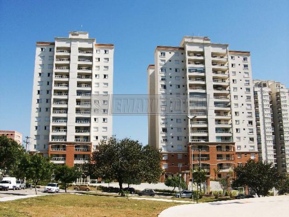 Alugar Apartamentos / Apto Padrão em Sorocaba apenas R$ 2.200,00 - Foto 1