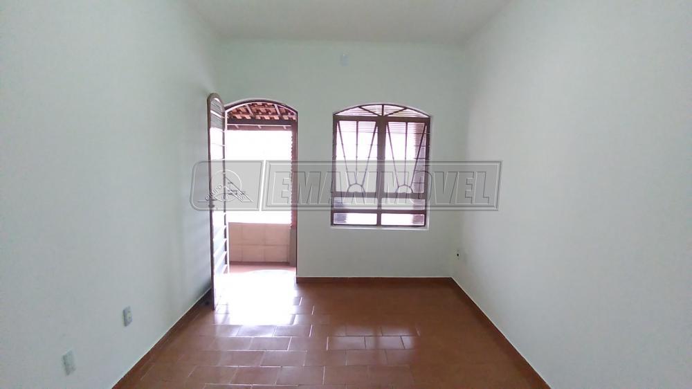 Alugar Casas / em Bairros em Sorocaba apenas R$ 1.400,00 - Foto 7