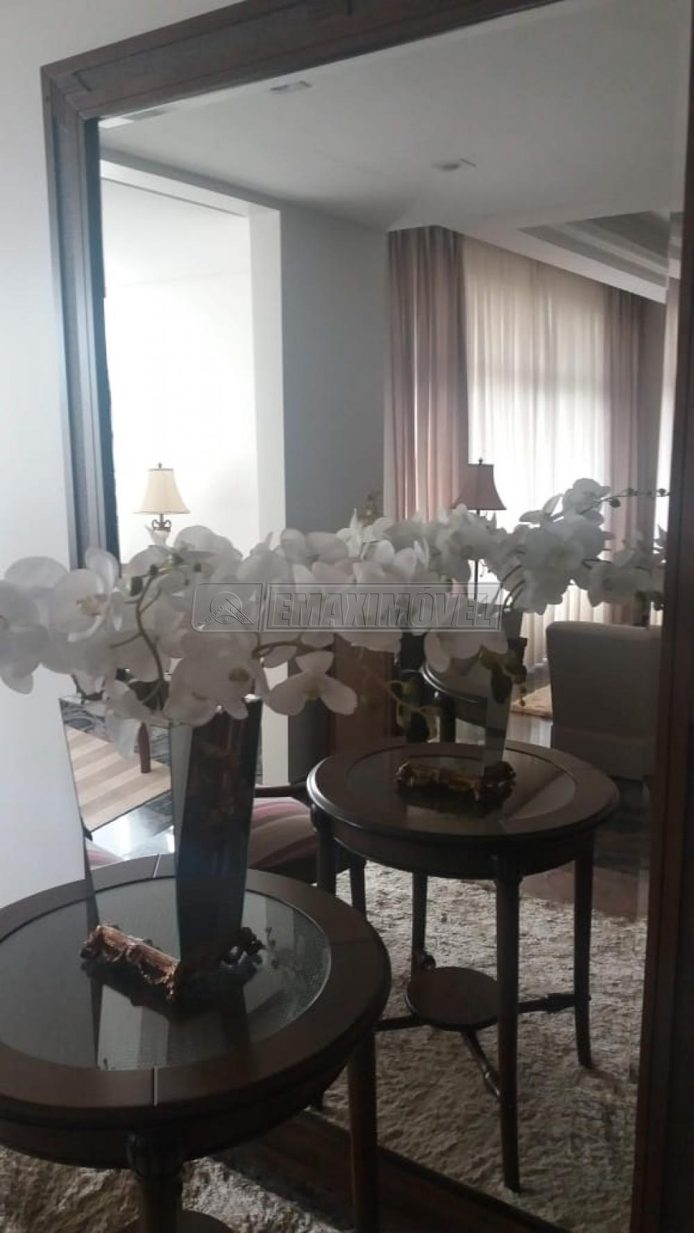Comprar Apartamento / Padrão em Sorocaba R$ 850.000,00 - Foto 4