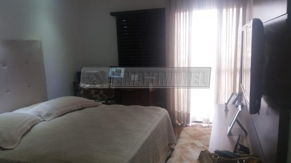 Comprar Apartamento / Padrão em Sorocaba R$ 850.000,00 - Foto 7