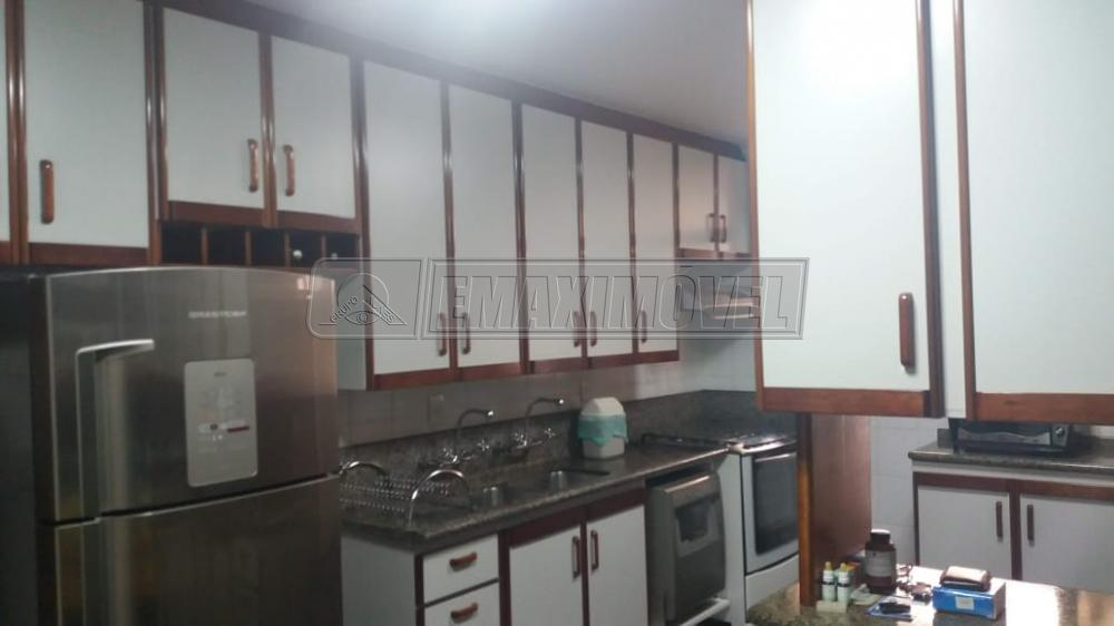 Comprar Apartamento / Padrão em Sorocaba R$ 850.000,00 - Foto 8