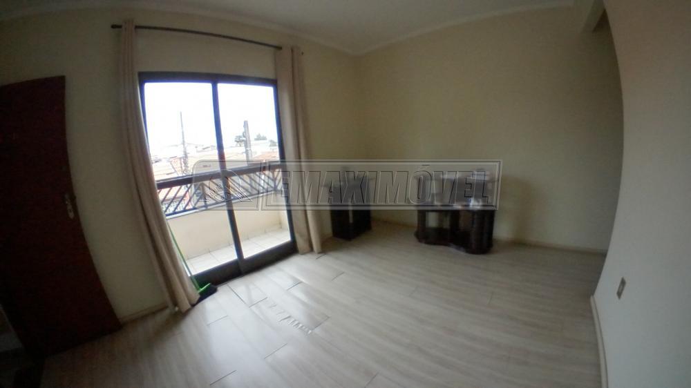Comprar Apartamento / Padrão em Sorocaba R$ 199.000,00 - Foto 2