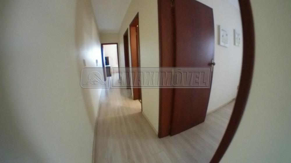 Comprar Apartamento / Padrão em Sorocaba R$ 199.000,00 - Foto 6