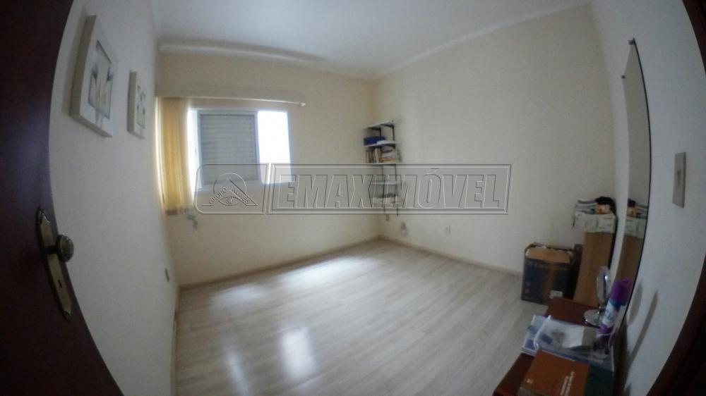 Comprar Apartamento / Padrão em Sorocaba R$ 199.000,00 - Foto 7