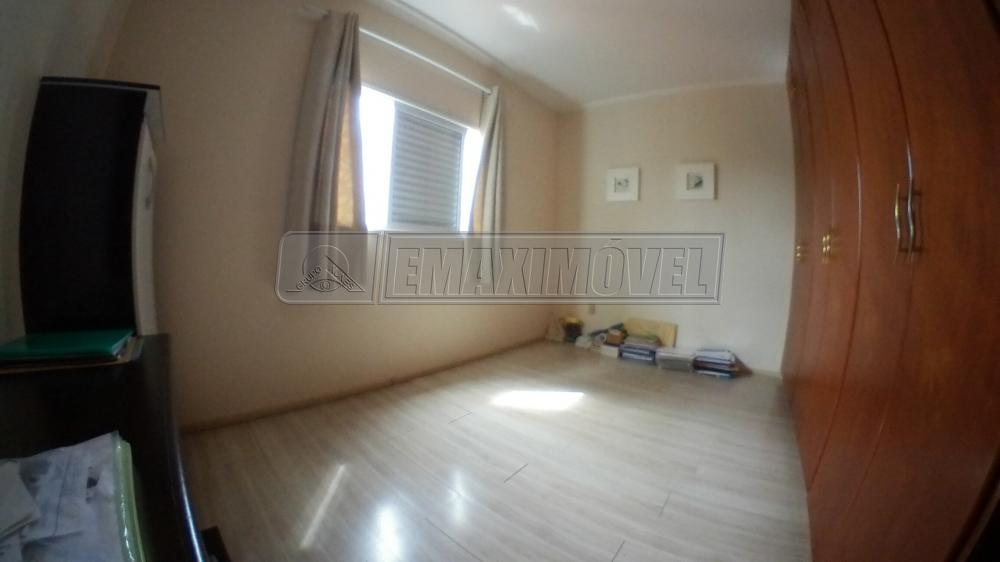 Comprar Apartamento / Padrão em Sorocaba R$ 199.000,00 - Foto 14