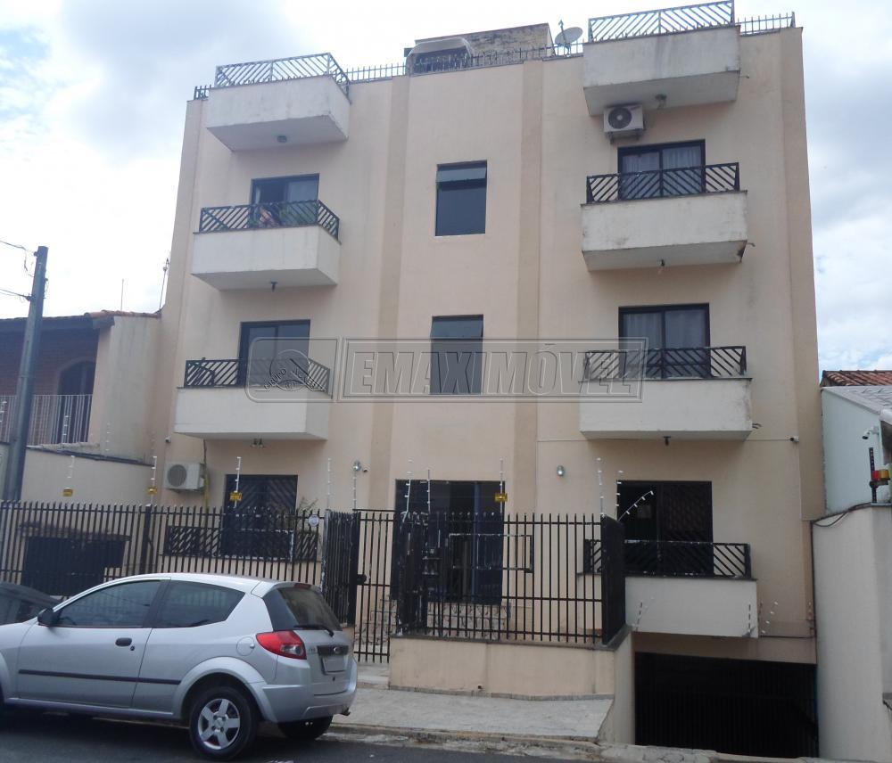 Comprar Apartamento / Padrão em Sorocaba R$ 199.000,00 - Foto 1