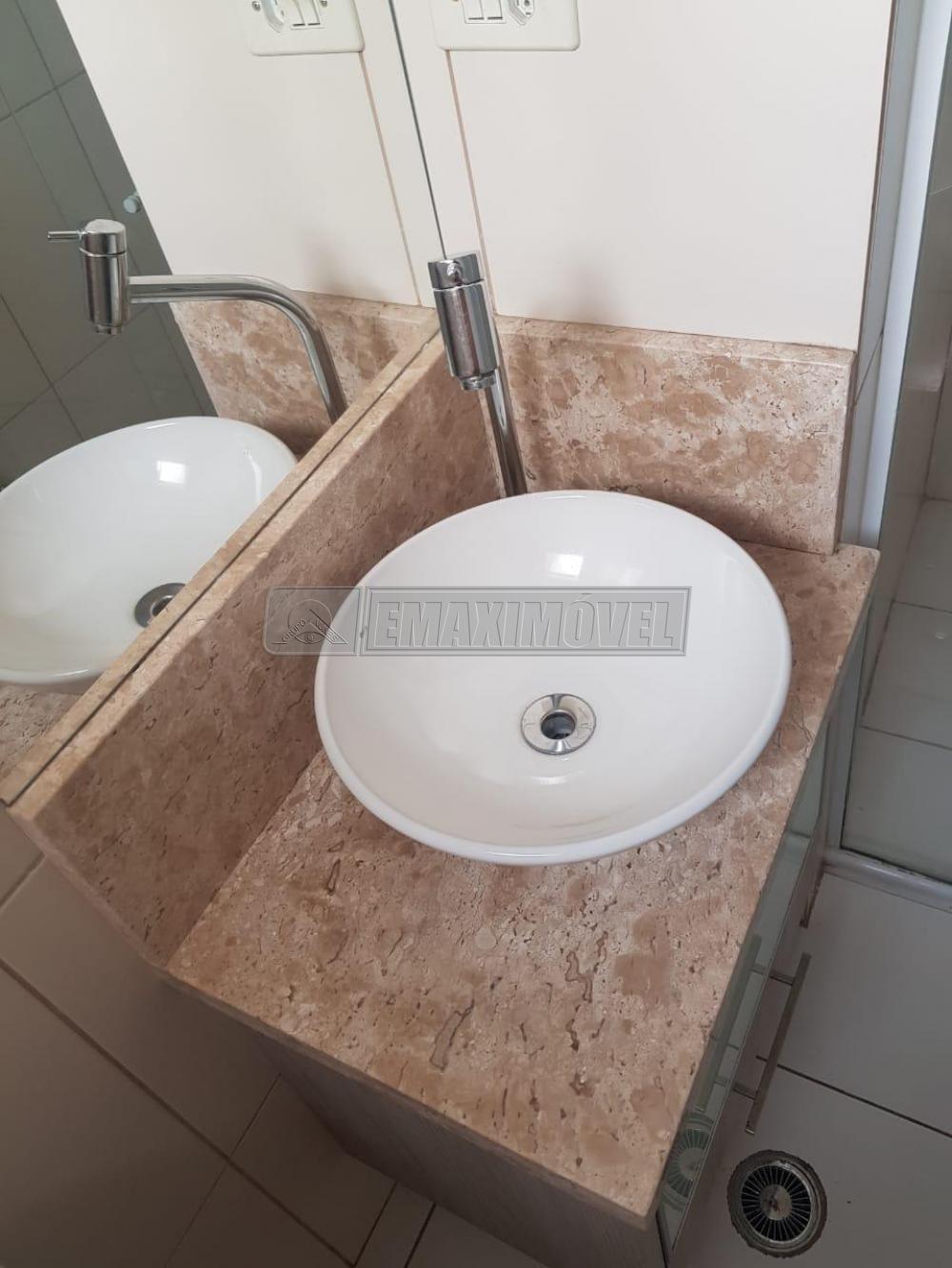 Comprar Apartamentos / Apto Padrão em Sorocaba apenas R$ 185.000,00 - Foto 9
