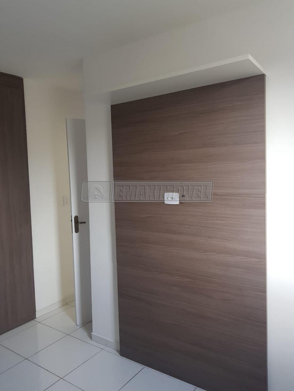 Comprar Apartamentos / Apto Padrão em Sorocaba apenas R$ 185.000,00 - Foto 11