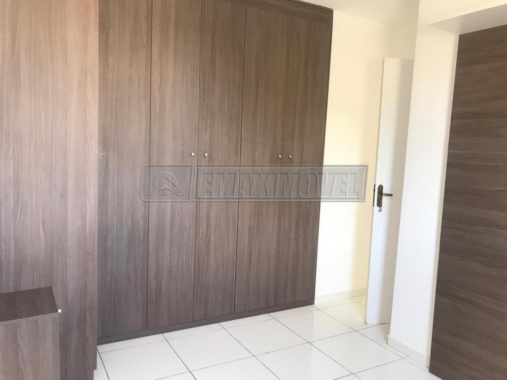 Comprar Apartamentos / Apto Padrão em Sorocaba apenas R$ 185.000,00 - Foto 15