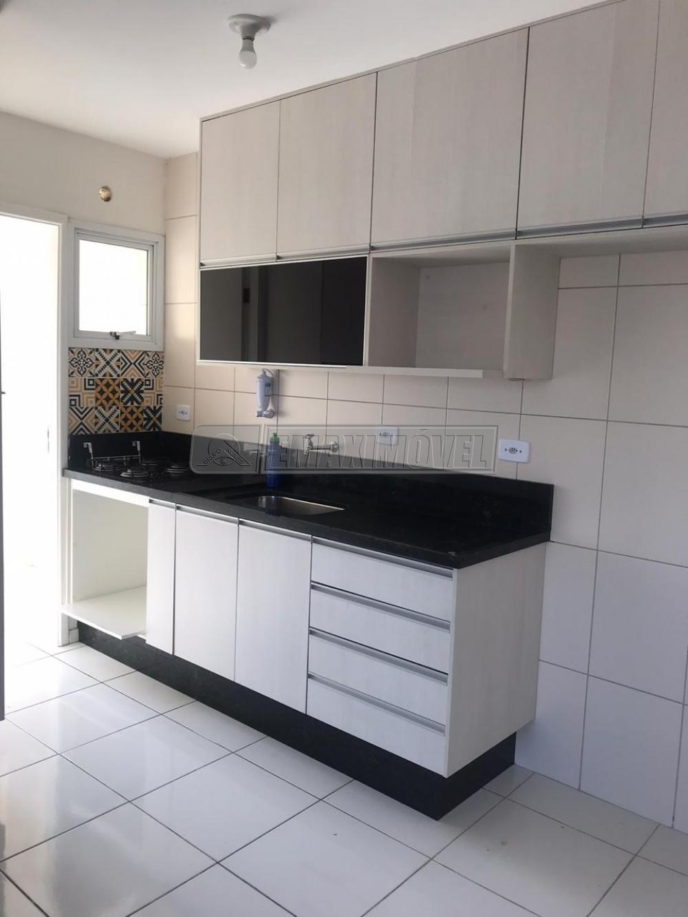 Comprar Apartamentos / Apto Padrão em Sorocaba apenas R$ 185.000,00 - Foto 17