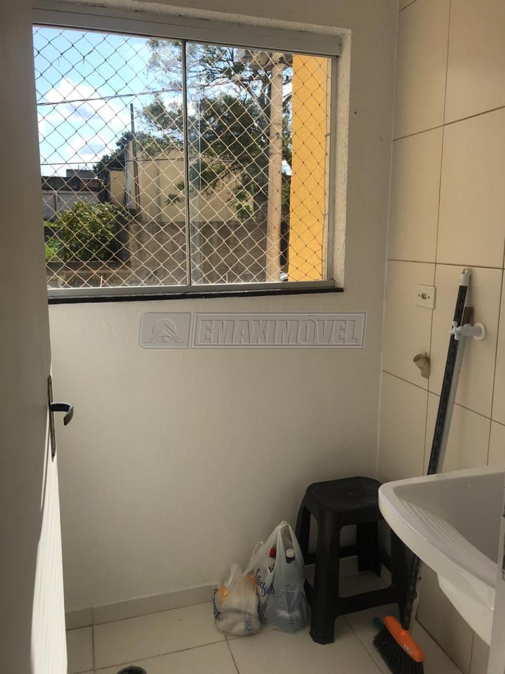 Comprar Apartamentos / Apto Padrão em Sorocaba apenas R$ 185.000,00 - Foto 20