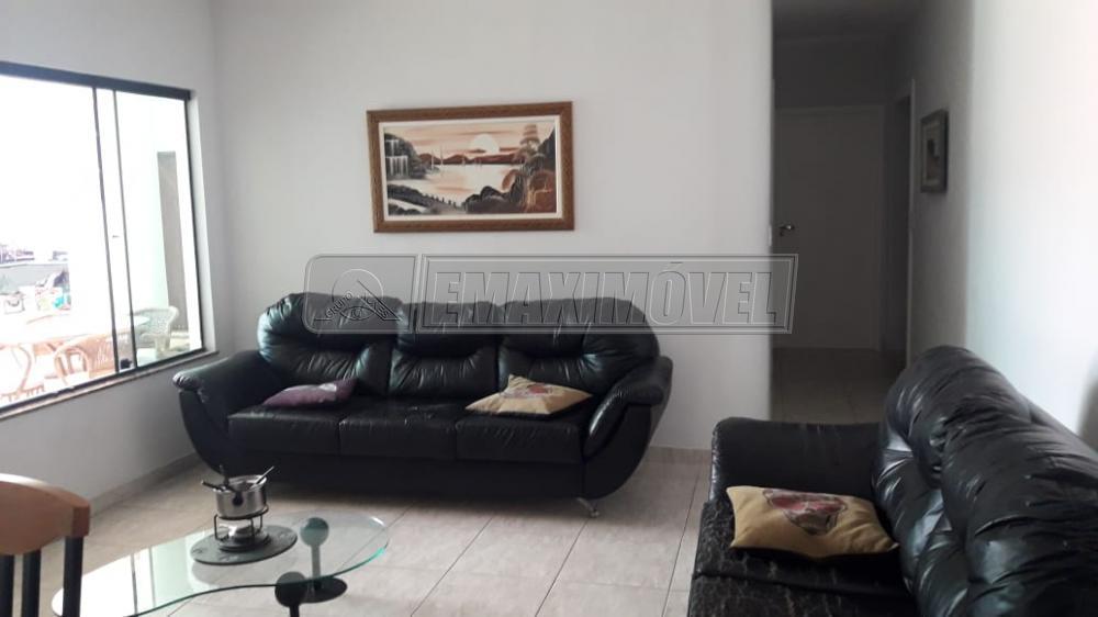 Alugar Casas / em Condomínios em Sorocaba apenas R$ 3.000,00 - Foto 3