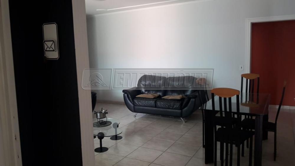Alugar Casas / em Condomínios em Sorocaba apenas R$ 3.000,00 - Foto 5