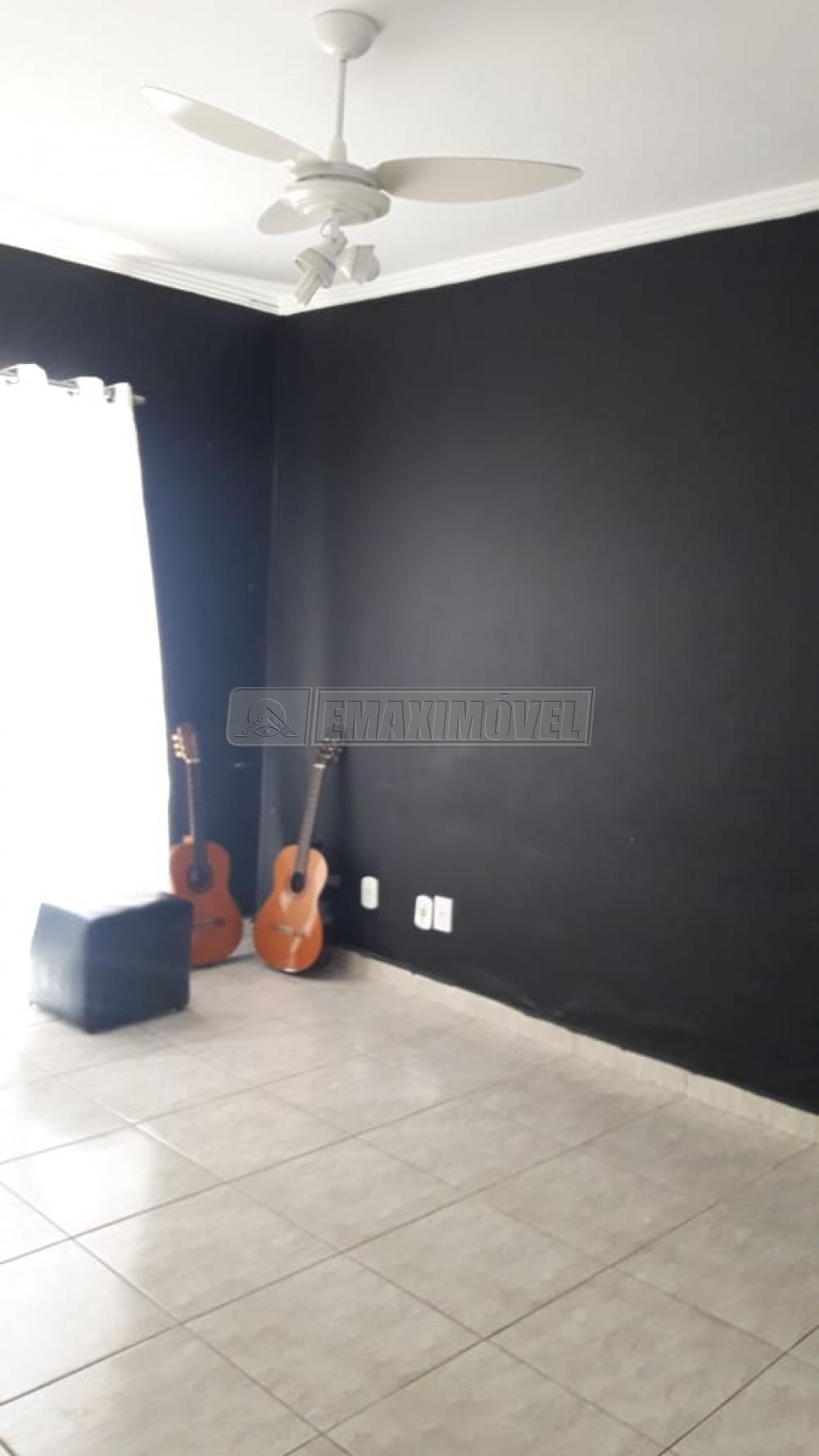 Alugar Casas / em Condomínios em Sorocaba apenas R$ 3.000,00 - Foto 8