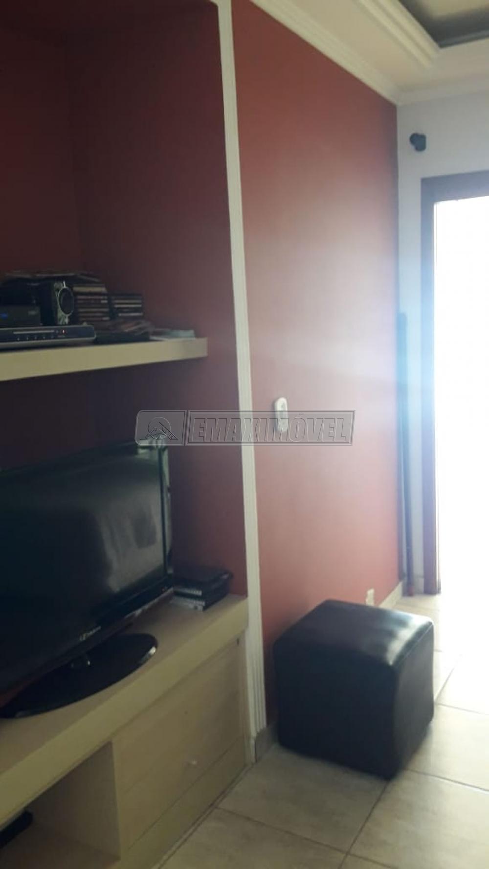 Alugar Casas / em Condomínios em Sorocaba apenas R$ 3.000,00 - Foto 11