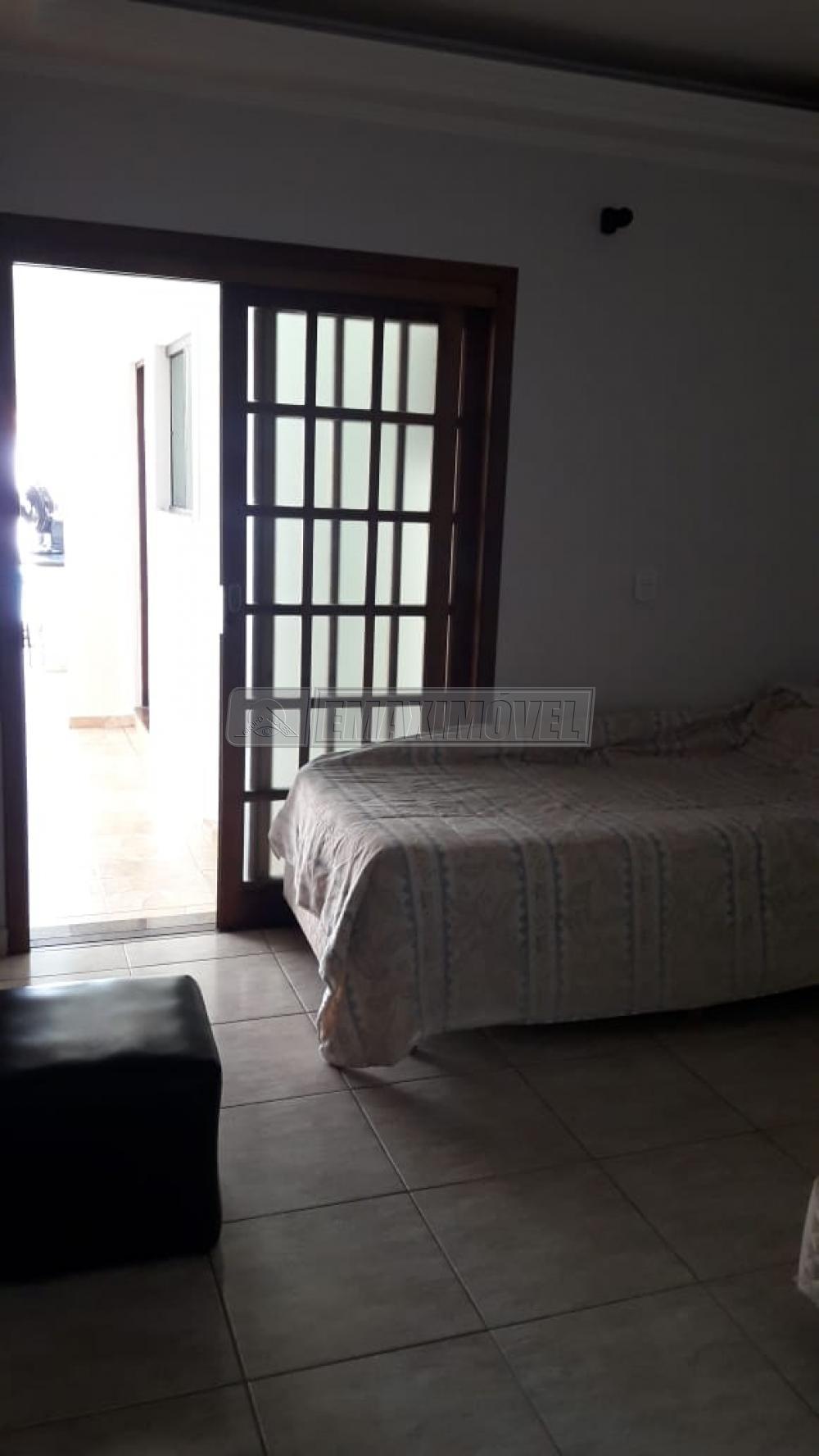 Alugar Casas / em Condomínios em Sorocaba apenas R$ 3.000,00 - Foto 12