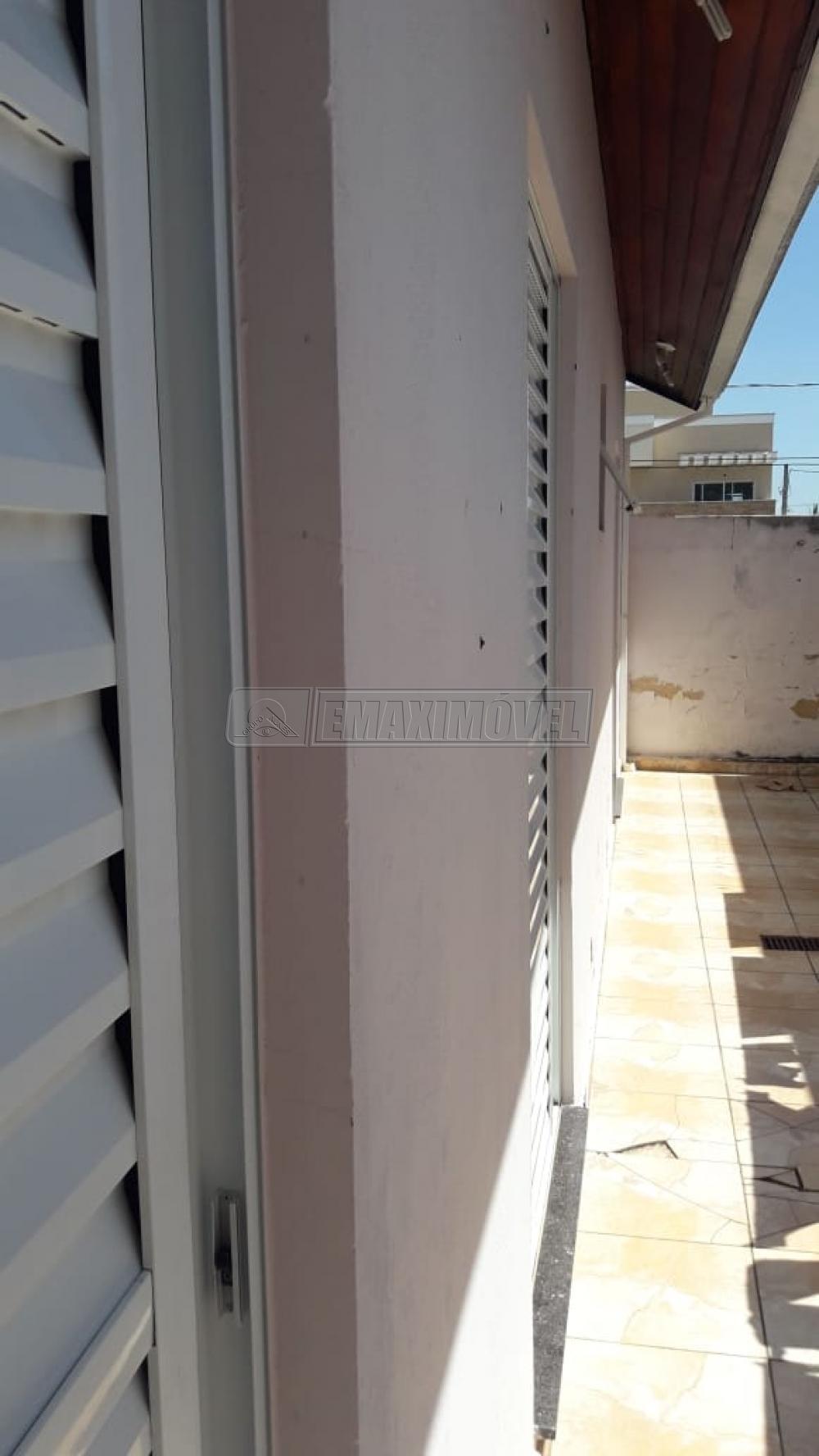 Alugar Casas / em Condomínios em Sorocaba apenas R$ 3.000,00 - Foto 19