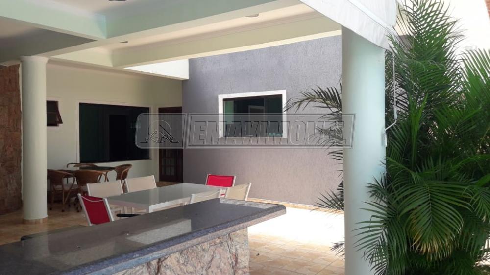 Alugar Casas / em Condomínios em Sorocaba apenas R$ 3.000,00 - Foto 21