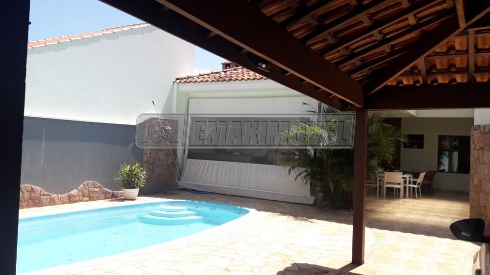 Alugar Casas / em Condomínios em Sorocaba apenas R$ 3.000,00 - Foto 24