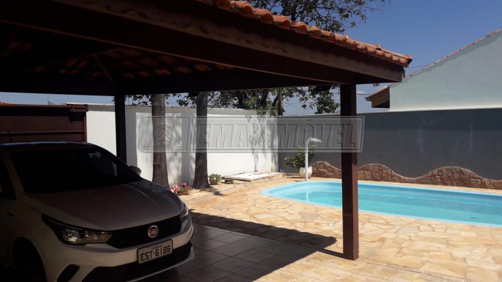 Alugar Casas / em Condomínios em Sorocaba apenas R$ 3.000,00 - Foto 25