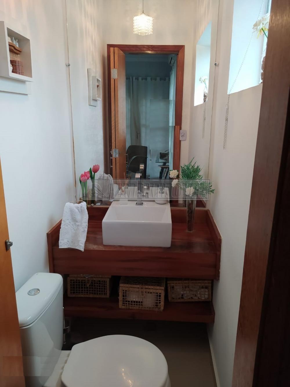 Comprar Casa / em Bairros em Sorocaba R$ 800.000,00 - Foto 7