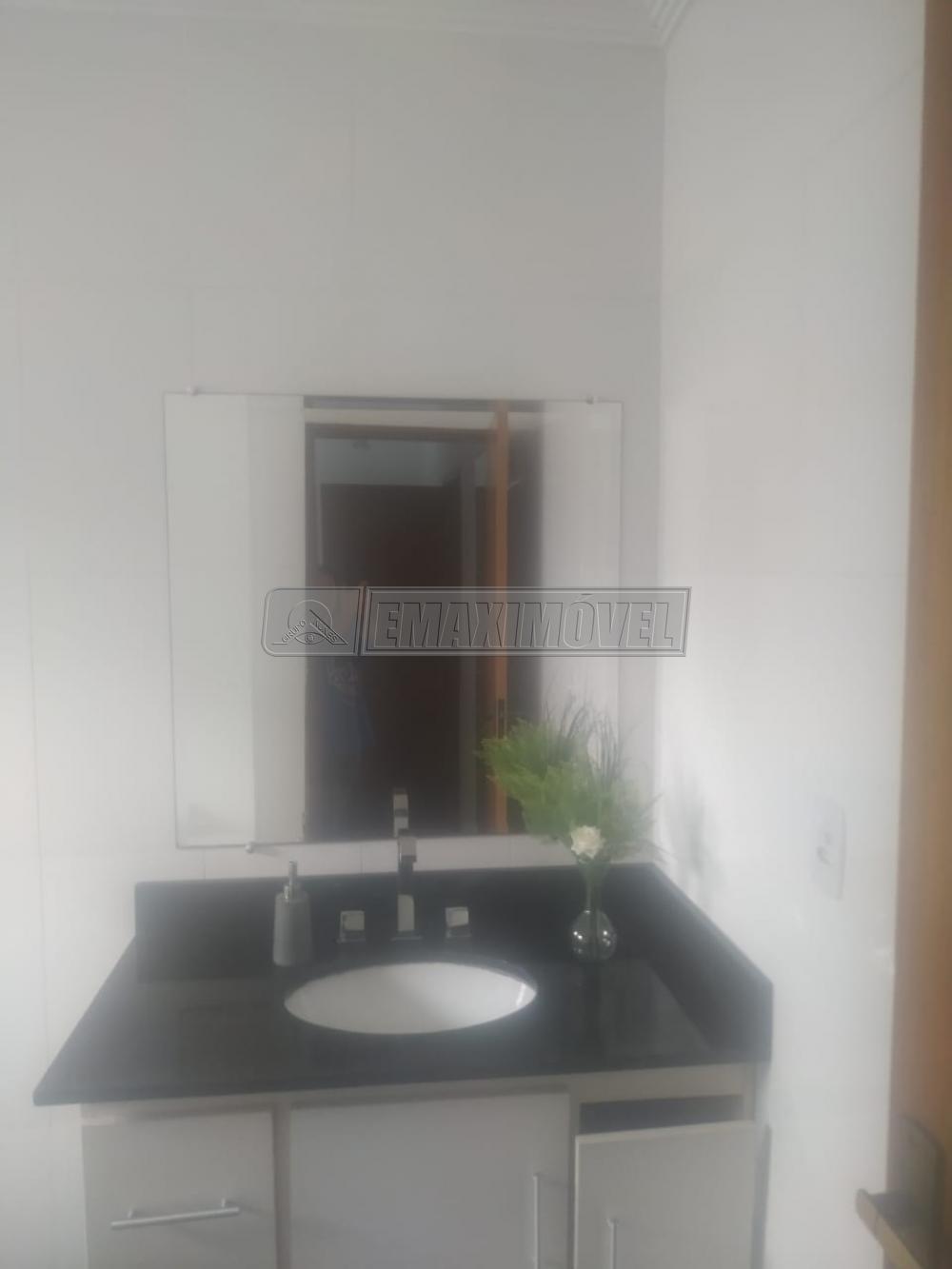 Comprar Casa / em Bairros em Sorocaba R$ 800.000,00 - Foto 11