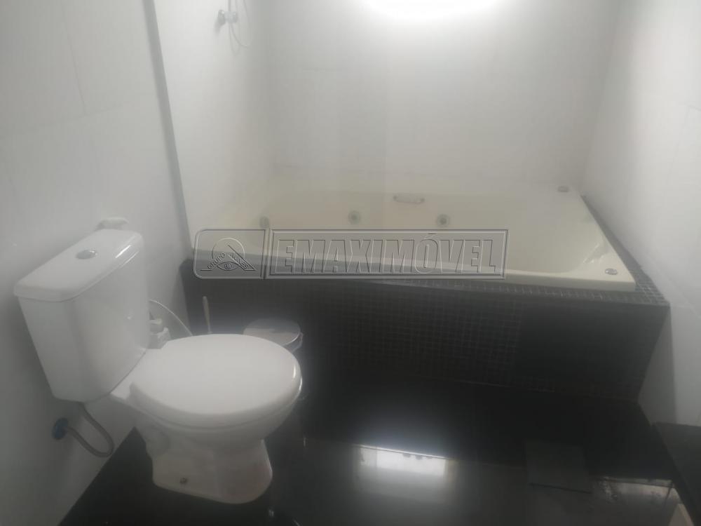 Comprar Casa / em Bairros em Sorocaba R$ 800.000,00 - Foto 12