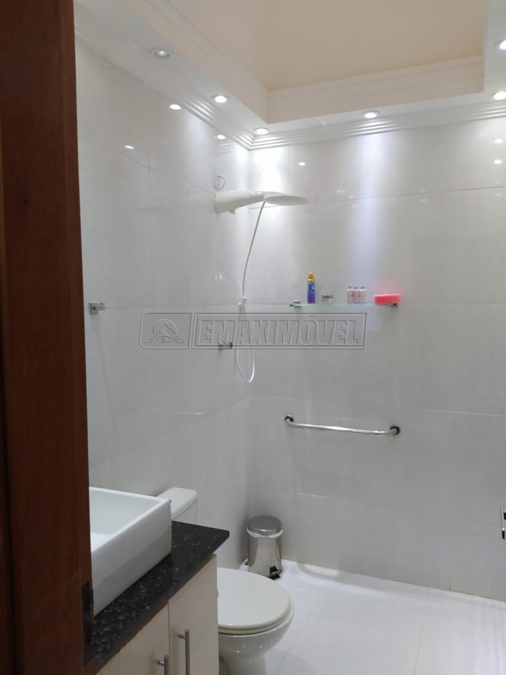 Comprar Casa / em Bairros em Sorocaba R$ 800.000,00 - Foto 13