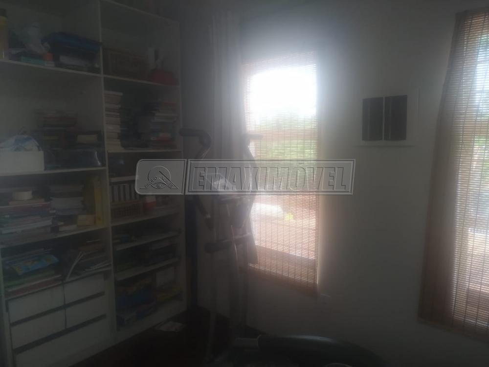 Comprar Casa / em Bairros em Sorocaba R$ 800.000,00 - Foto 15