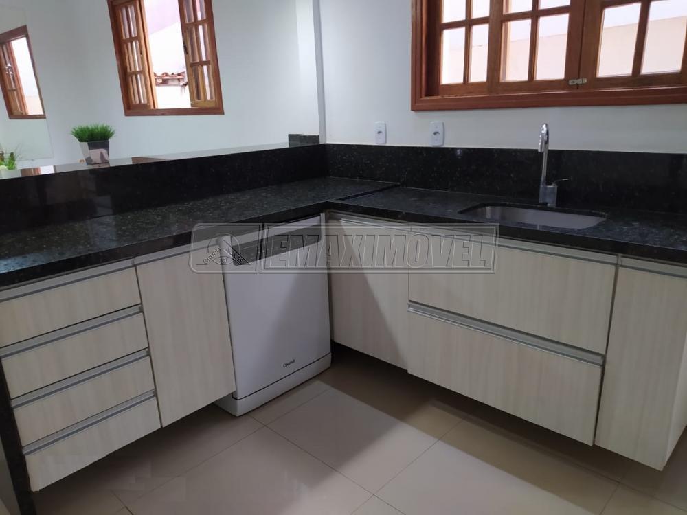 Comprar Casa / em Bairros em Sorocaba R$ 800.000,00 - Foto 16