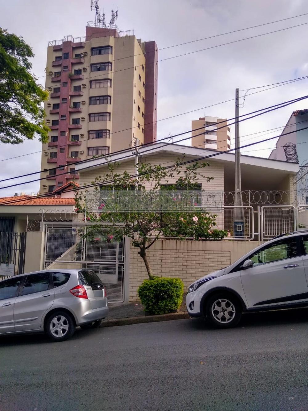 Comprar Casa / em Bairros em Sorocaba R$ 550.000,00 - Foto 1