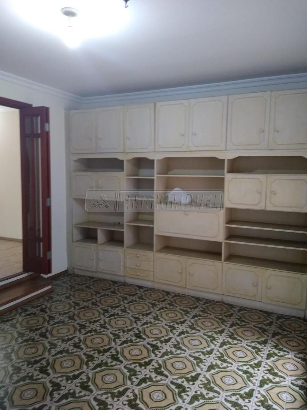 Comprar Casa / em Bairros em Sorocaba R$ 550.000,00 - Foto 8