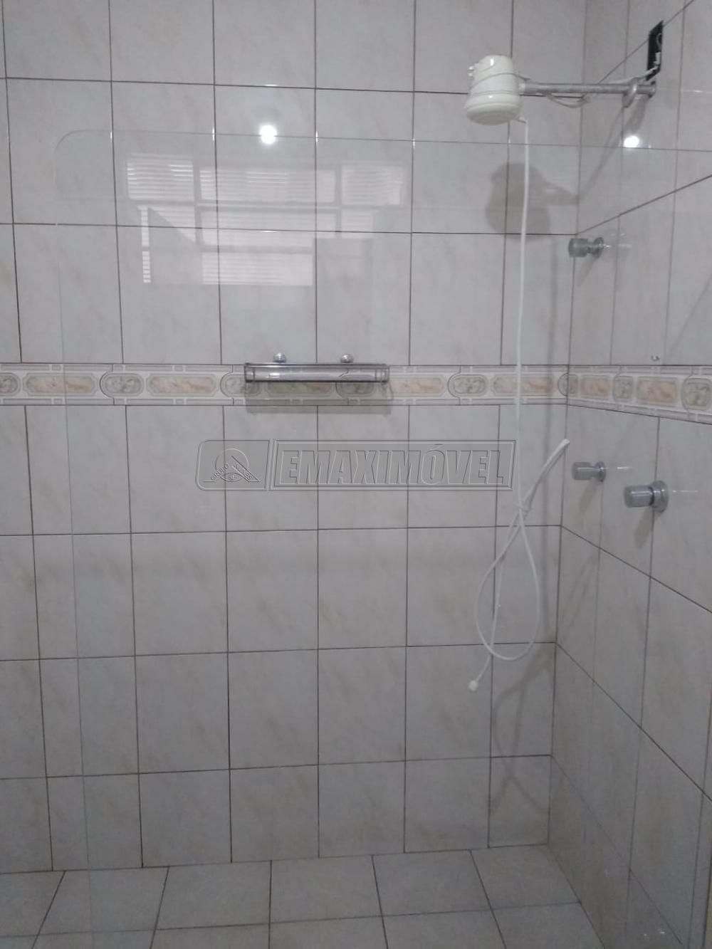 Comprar Casa / em Bairros em Sorocaba R$ 550.000,00 - Foto 16