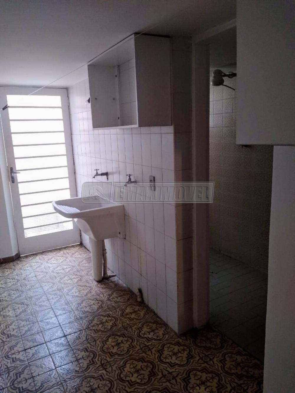 Comprar Casa / em Bairros em Sorocaba R$ 550.000,00 - Foto 23